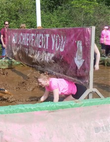 dirty-girl-mud-run