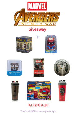 marvel-avengers-infinity-war-giveaway